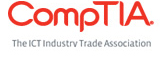 The ICT Industry Trade Association