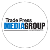 Trade Press Media Group