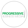 Progressive Business Media